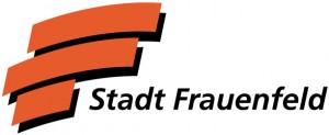 Logo_Stadt_Frauenfeld